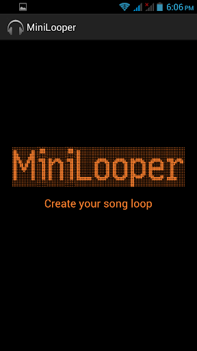 MiniLooper