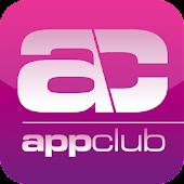 appclub karlsruhe