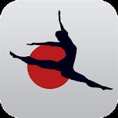 Suncoast Dance & Music Academy