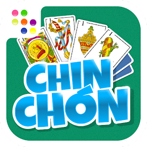 Chinchon PlaySpace for PC and MAC