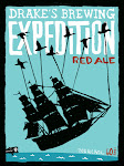 Drake's Expedition Ale