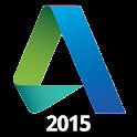 kApp - AutoCAD 2015 Intro