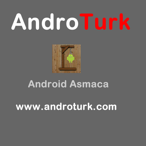 Android Asmaca