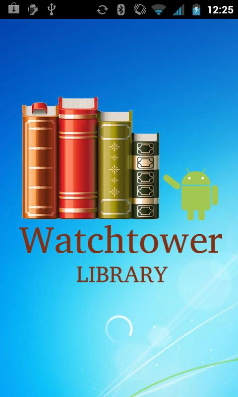 download jw library app apk