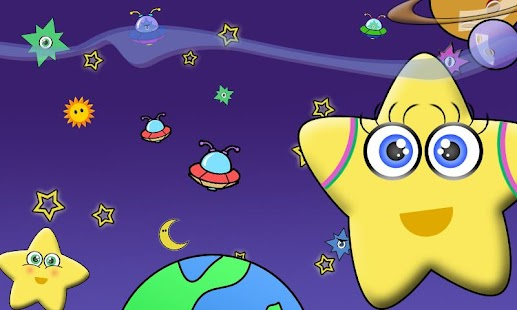 Little Star - screenshot thumbnail