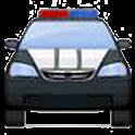 Sakkie de Kock - Logo