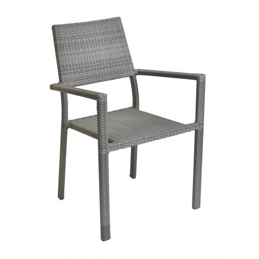 Acheter Chaise pliante Jean's toile Phifer vert pistache à