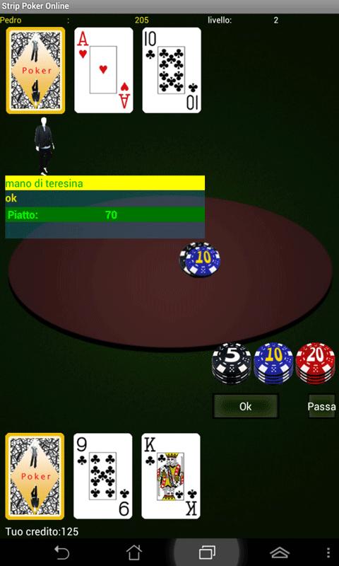 Деньги на онлайн реальные топ казино