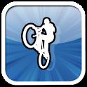 Bayikeuti logo