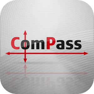 Free download apkhere  EMG Büromaterialshop  for all android versions