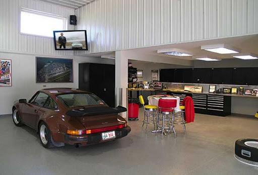 Garage design ideas app app for Garage design app