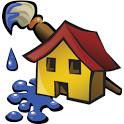 dxTop Lite : Home Alternative icon