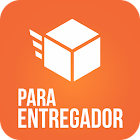 EasyDeliver Courier icon