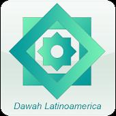Dawah Latinoamerica
