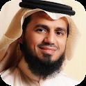 القران الكريم| ابو بكر الشاطري icon