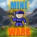 Mini Wars Pro