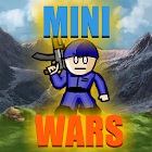 Mini Wars Pro icon