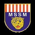 MSSM UPDATES