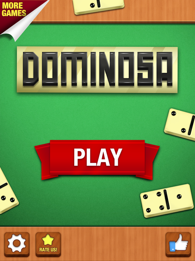 Play Store Puzzle Game