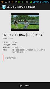 Bsplayer apk direct download free media video app developer by palmsol bsplayer screenshots ccuart Images