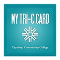 My Tri-C Card icon