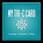 My Tri-C Card icon