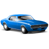 Sport Cars Sounds APK for Windows