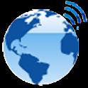 GeoCoordinate logo