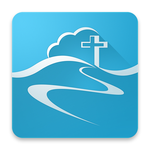 Water of Life Community Church 教育 App LOGO-APP試玩
