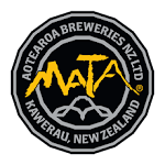 Logo of Mata Hip Hop Pilsner