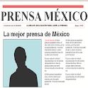 La Prensa De México