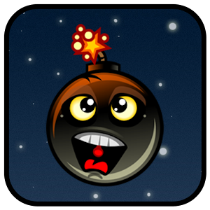Space Bombs for PC and MAC