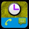 Fake Call/SMS Pro icon