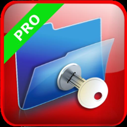 鎖臨畫廊 工具 App LOGO-硬是要APP
