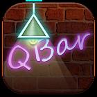 Q Bar Toucher Pro Theme icon