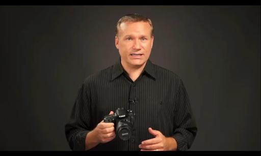 免費下載攝影APP|Canon EOS 70D QuickPro app開箱文|APP開箱王