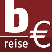 """Währungsrechner """"Reise + Geld"""""""