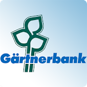 Gärtnerbank