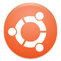 Ubuntu + L CM11 / PA Theme APK Cracked Download