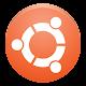 Ubuntu + L CM11 / PA Theme v3.0