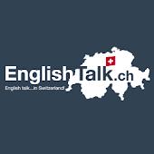 English Talk Switzerland