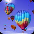 Hot Air Balloons Wallpaper APK for Bluestacks