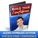 Build Confidence by Hypnosis icon