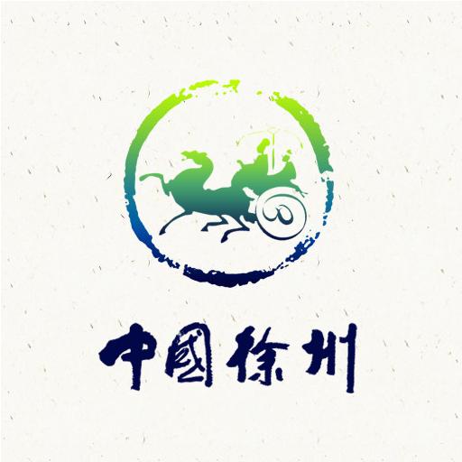 中国徐州 社交 App LOGO-APP試玩