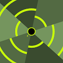 Super Circles icon