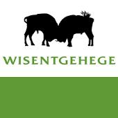 Wisentgehege