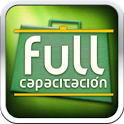 Full Capacitación Perú icon
