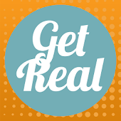 Nerium International Get Real