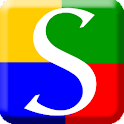 Swusi – Funny Drunk Translator logo