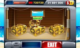 Screenshot of Fresh Slots